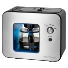 PC-KA 1152 - PROFI COOK