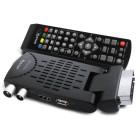 TV-STAR T3000 HD - TV STAR
