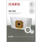 W7-50013 AEG - AEG