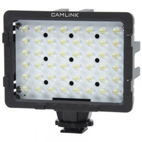 CAMLINK CL-LED 48 - CAMLINK