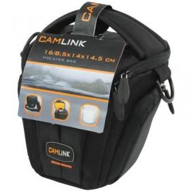 CAMLINK CL-CB31 - CAMLINK