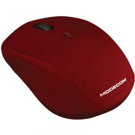 MODECOM MC-WM4 RED - MODECOM