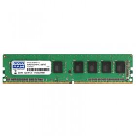 GRAM DDR4 4GB 2133MHz - GOODRAM