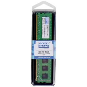 GRAM DDR3L 8GB 1600MHz - GOODRAM