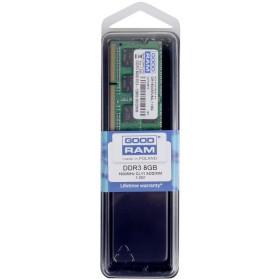 GRAM DDR3L 8GB 1600MHz SODIMM - GOODRAM