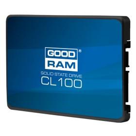 GRAM SSD CL100 120GB - GOODRAM