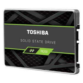 TOSHIBA OCZ TR200 240GB - TOSHIBA