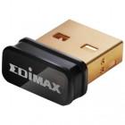 EDIMAX EW-7811UN - EDIMAX