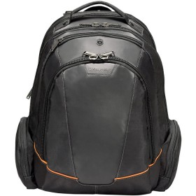 EVERKI FLIGHT BACKPACK 16