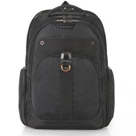 EVERKI ATLAS BACKPACK 17.3