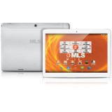MLS IQTAB ANGEL 3G SILVER - MLS
