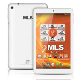 MLS BRIGHT WHITE - MLS