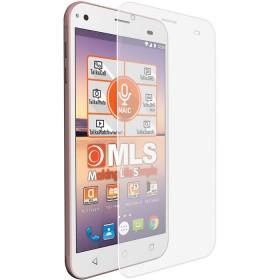 MLS TEMPERED GLASS FOR ALU 3G - MLS