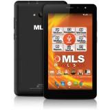MLS SEVEN 3G - MLS