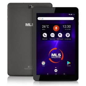 "MLS Tablet Stage 2018 4G 10.1"" (8GB)"