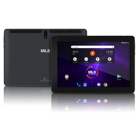 MLS SPACE S (3GB/32GB) 4G - MLS
