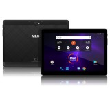 MLS GLORY 4G TABLET - MLS