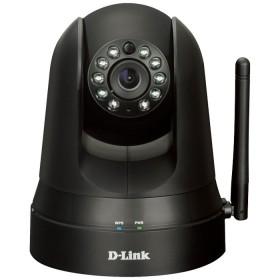 MYDLINK HOME DCS-5010L - D-LINK