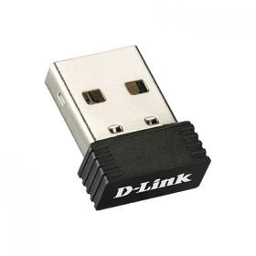 D-LINK DWA-121 - D-LINK