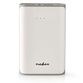 NEDIS UPBK7500WT - NEDIS