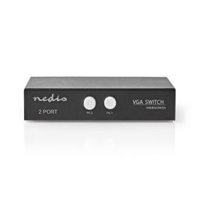 NEDIS CSWI5902BK - NEDIS