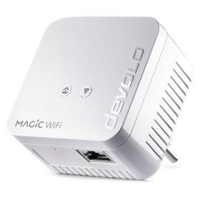 DEVOLO Magic 1 WiFi mini - DEVOLO
