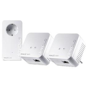 DEVOLO Magic 1 WiFi mini Multiroom Kit - DEVOLO