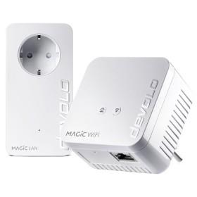 DEVOLO Magic 1 WiFi mini Starter Kit - DEVOLO