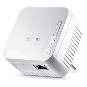 DEVOLO dLAN 550 WiFi Powerline - DEVOLO