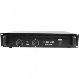 PA-AMP4800-KN - KONIG