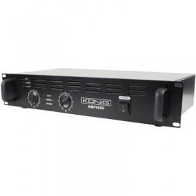 PA-AMP6000-KN - KONIG