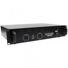 PA-AMP20000-KN - KONIG