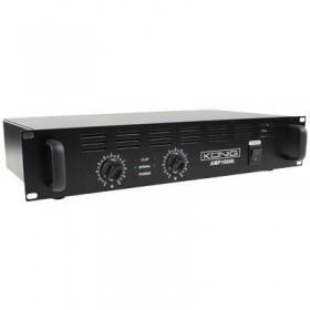 PA-AMP10000-KN - KONIG
