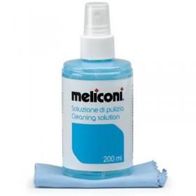 621001 C-200 - MELICONI