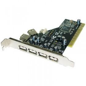 CMP-USB CARD2HS - KONIG