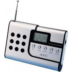 DRR 4107 - AEG