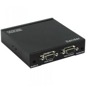 CMP-REPEAT VGA 3 - KONIG