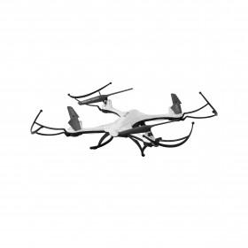 ACME X8300 UNBEATABLE DRONE
