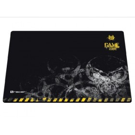 TRACER GAMING MOUSEPAD SMOOTH GAMEZONE M