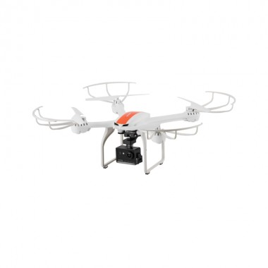 ACME Χ8500 PAYLOAD DRONE