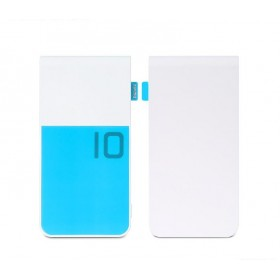 REMAX POWERBANK COLORFUL SERIES 10000mAh BLUE