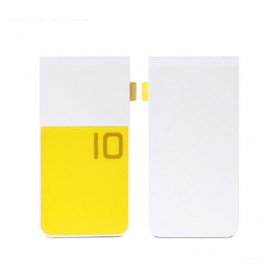 REMAX POWERBANK COLORFUL SERIES 10000mAh YELLOW