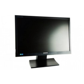 REFURBISHED MONITOR SAMSUNG S22A450 22