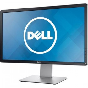REFURBISHED MONITOR DELL P2214HB 22