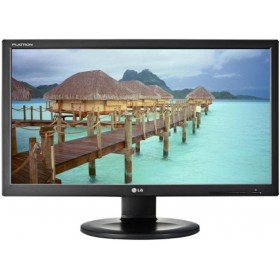 REFURBISHED ΟΘΟΝΗ LG SUPER LED IPS 231P 23