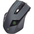 KEEPOUT GAMING MOUSE X7