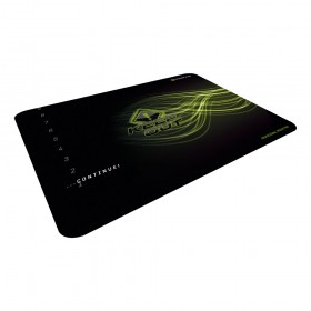 KEEPOUT GAMING MOUSEPAD R4 450X370X3mm