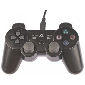 TRACER GAMEPAD Shogun TRJ-208 PC