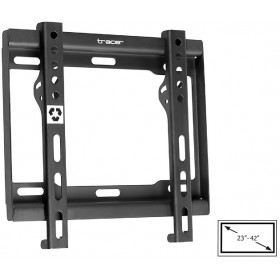 TRACER LED LCD MOUNT WALL 888  23 and quot;-42 and quot;