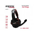 APPROX GAMING HEADSET APPGH9